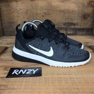 NEW Nike CK Racer